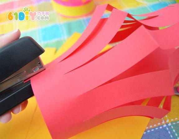 a4索尼手工春节v手工卡纸lt22222222i刷卡教程图片