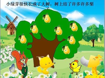 -定远县粮食局幼儿园
